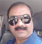 Manav Pattnaik