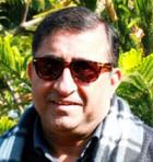 Ramesh Arora